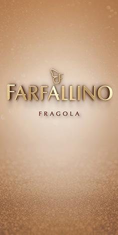 FARFALLINO