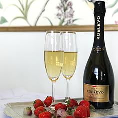 KOBLEVO Champagne