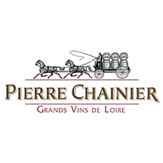 Pierre Chainier