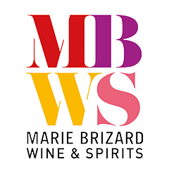 Marie Brizard Wine & Spirits