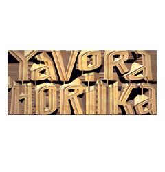 Yavora-Horilka