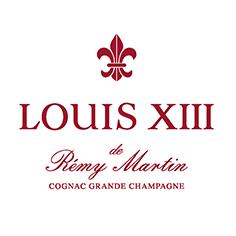Louis XIII