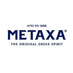Metaxa
